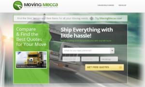 movingmecca