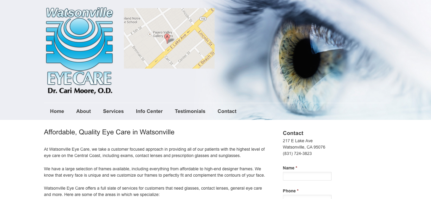 watsonville-eye-care